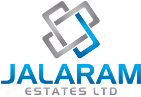 Jalaram Estates